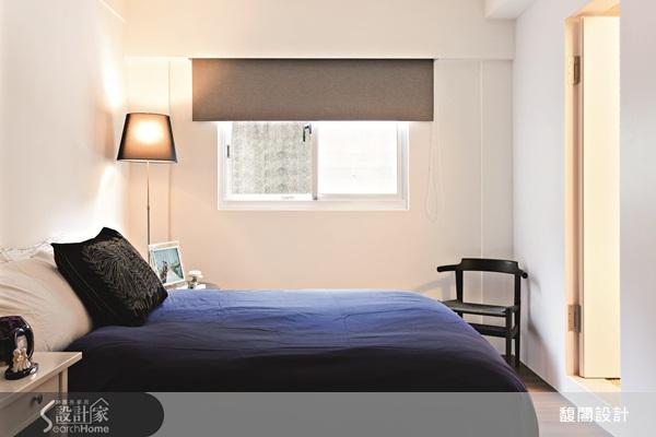 掌握空間重點,輕鬆打造個性臥房