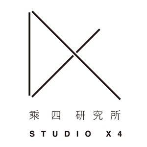 Studio X4 乘四研究所