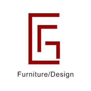 居匠室內設計&復刻傢俱