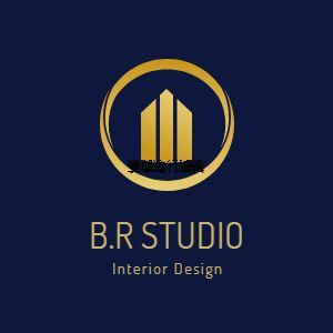 貝爾設計 B.R studio