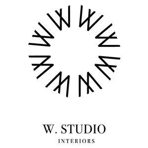 哲苑室內設計 W. Studio Interiors