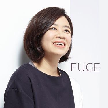 FUGE GROUP 馥閣設計集團