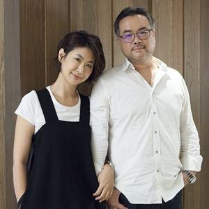豐聚室內設計/黃翊峯、李羽芝