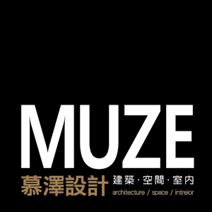 慕澤設計股份有限公司