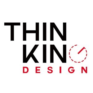 思維空間設計有限公司