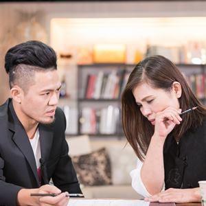 趙玲室內設計有限公司/趙玲、呂學宇