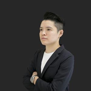 翔騏空間設計/陳文茵