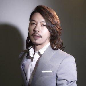 懷生國際設計有限公司/翁嘉鴻