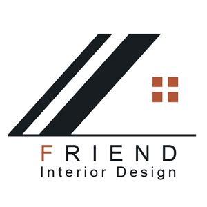 法蘭德室內設計