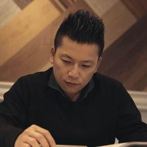 青域設計有限公司