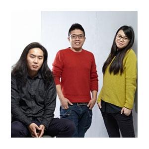 合觀室內裝修工程股份有限公司/黃俊豪Howard、陳耿興Keller