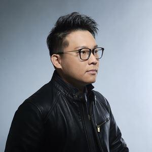 蒔築設計有限公司/朱皇蒔