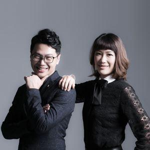 爾聲空間設計/陳榮聲Edwin Chen、林欣璇Linda Lin