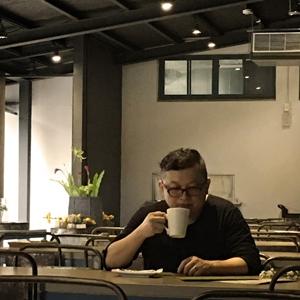 爾商設計 Axound interior design/游俊德