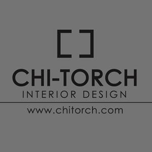 奇拓室內設計 CHI-TORCH
