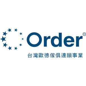 台灣歐德傢俱股份有限公司