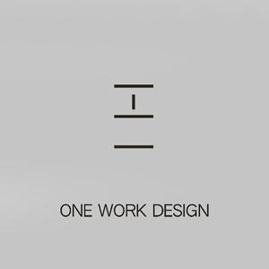 工一設計有限公司