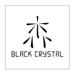 黑晶森叄室內設計