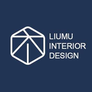 六木設計 Liumu Design