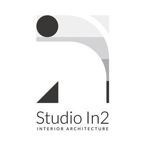 Studio In2 深活生活設計/俞文浩 Howard Yu,孫偉旻 William Sun