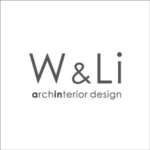 W&Li Design  十穎設計有限公司