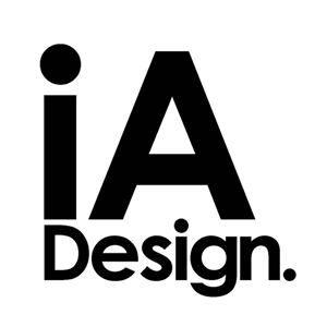 iA Design荃巨設計工程有限公司