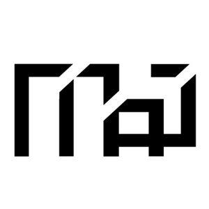 唐御品空間規劃設計公司/王佩瑜、王偉德