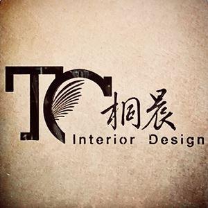 桐晨設計/T.C Interior Design
