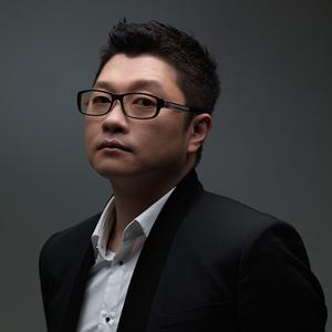 森境+王俊宏設計/王俊宏
