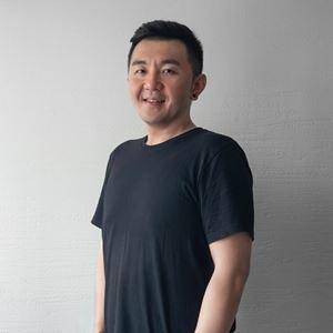 宜荷設計/宋志鍾