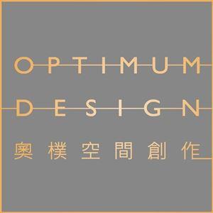 奧樸空間創作有限公司