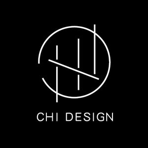 CHI DESIGN 齊設計/吳奇衡Benson Wu