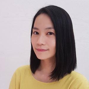 研契制作/余璥宏、王貽萱