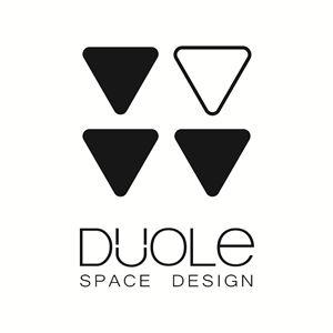 DUOLE掇樂設計