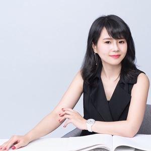 構設計/楊子瑩