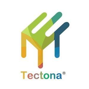 堤朵那設計 Tectona Design