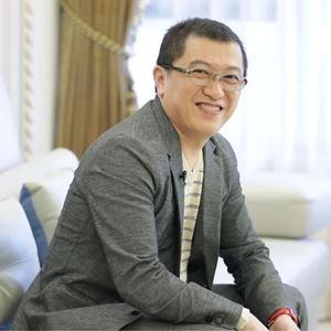 善米設計有限公司/郭萬鴻