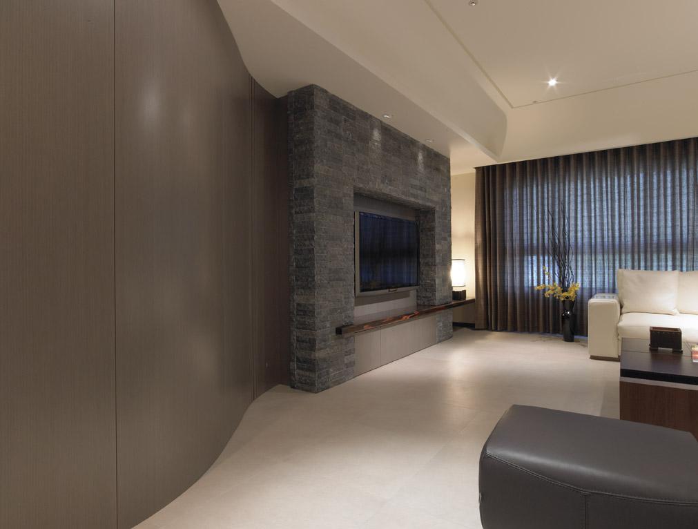 【TV】設計師洪韡華_讓家也能有五星級飯店般的舒適及品味