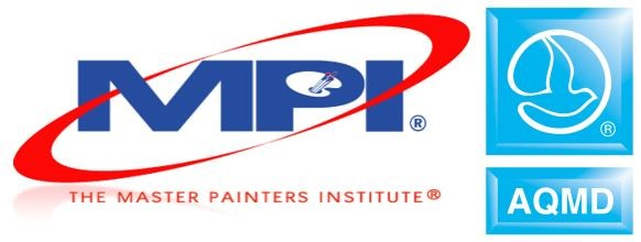Kelly Moore開利塗料具備多項美國及歐盟認可的環保、綠建材、智能等國際性的權威認證標章。