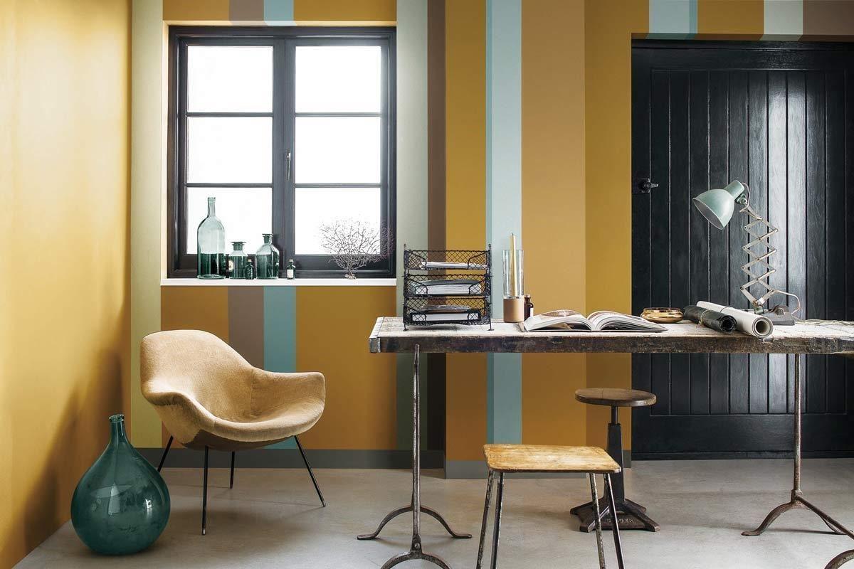 想要讓家中色彩更繽紛?立馬到巷口的「Dulux Store 得利塗料形象店」尋寶去!