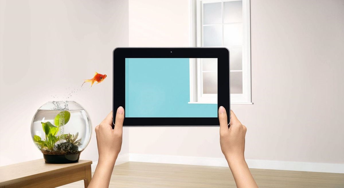 來到得利塗料形象店,可下載得利創新的色彩應用程式「得利空間配色大師」,以獨有的擴增實境(Augmented Reality)技術, 讓你輕鬆點擊螢幕,就能即時感受顏色在實體牆面上的色彩效果,無論你愛怎麼搭,都行!(或至 APP Store及 Google Play搜尋「得利空間配色大師」免費下載)
