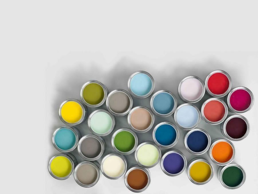 完整配備的得利色彩中心,就在你家附近的得利塗料形象店!消費者能夠就近享受最精準的色彩諮詢服務,並可由專業人員現場進行電腦調色,創造更豐富的美感饗宴。