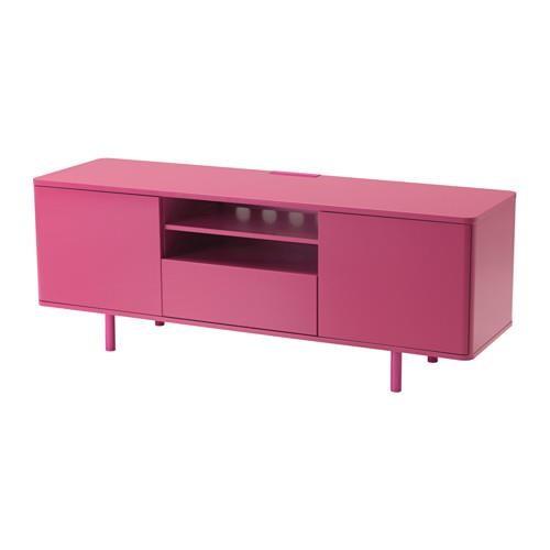圖片提供_IKEA 宜家家居