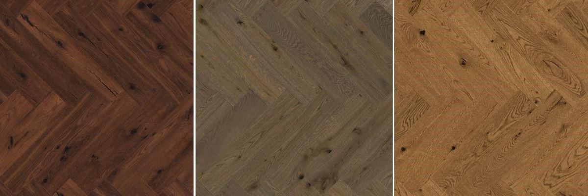 MEISTER 超耐磨木地板使用天然硬樹脂,薄膜解析度高,木紋豐富,每一塊都有明顯的年輪與深淺。花紋質感不易模糊更似真實木紋,視覺與觸覺都達到原木級的質感。