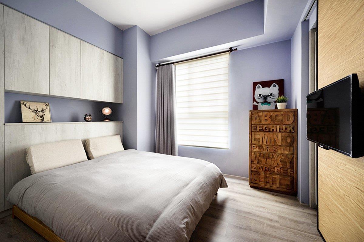 圖片提供_寓子空間設計