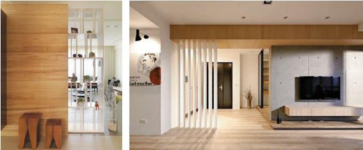 圖片提供_浩室空間設計、陶璽空間設計事務所