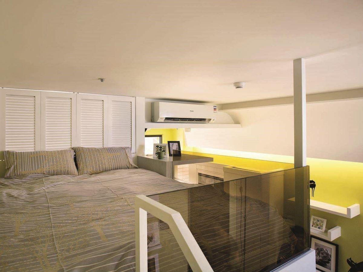 圖片提供_ 明樓室內裝修設計有限公司