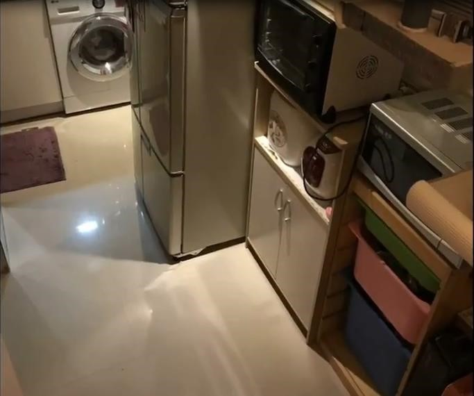 圖片提供_之琳到你家-居家整理收納