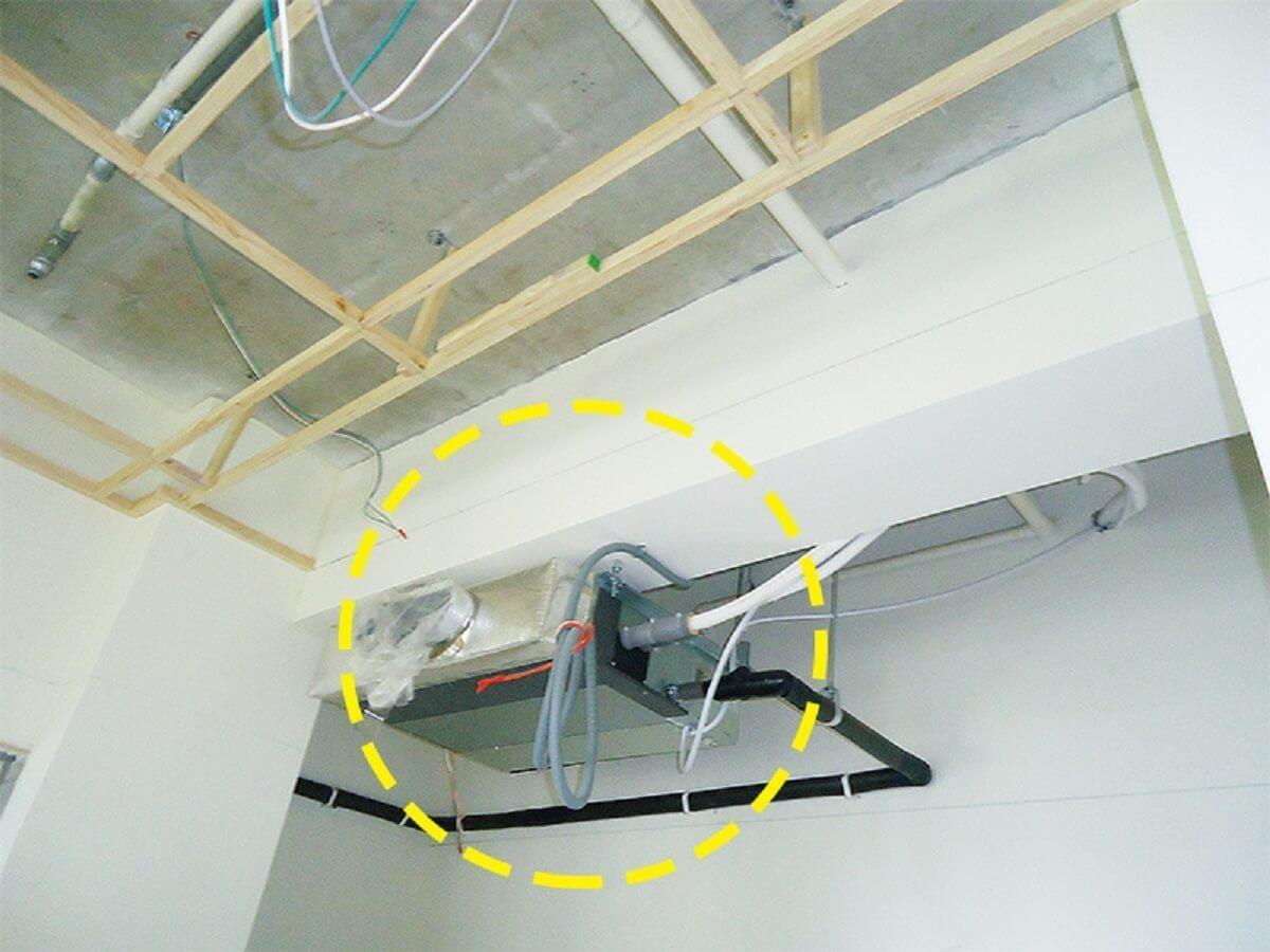圖片提供_今硯室內裝修設計工程‧張主任