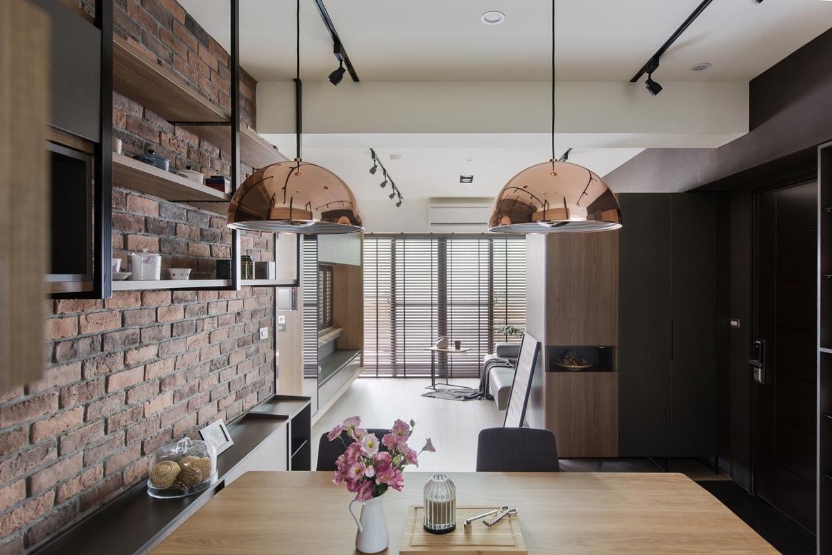 圖片來源:築樂居設計